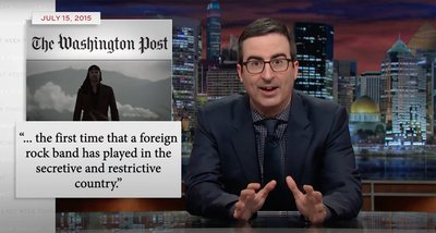 John Oliver - Laibach goes to North Korea.jpg