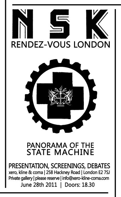 NSK_LONDON_flyer_web.jpg