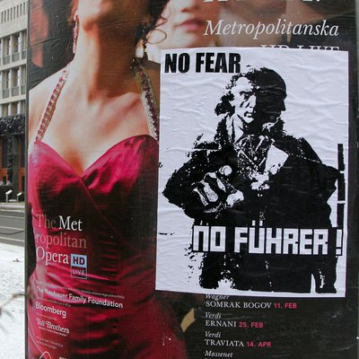 No-Fear-No-Fuhrer-sq.jpg