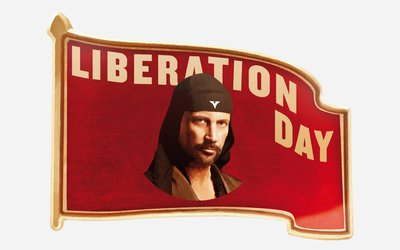 liberation-day-hero.jpg