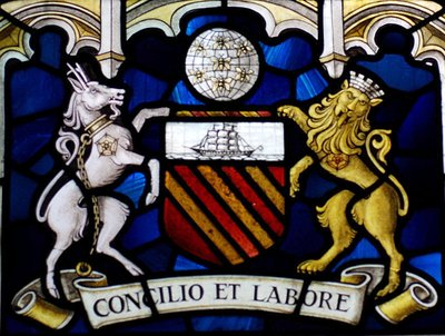 manchester-coat-of-arms01.jpg