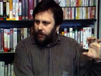 zizek-a-film-from-slovenia.jpg